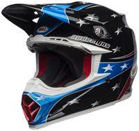 Bell-moto-9-mips-dirt-helmet-tomac-replica-19-eagle-gloss-black-green-front-left