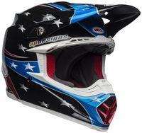 Bell-moto-9-mips-dirt-helmet-tomac-replica-19-eagle-gloss-black-green-front-right