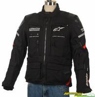 Alpinestars_andes_pro_drystar_jacket-5