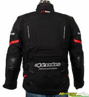 Alpinestars_andes_pro_drystar_jacket-4