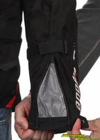 Alpinestars_andes_pro_drystar_jacket-7