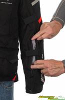 Alpinestars_andes_pro_drystar_jacket-8