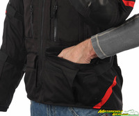Alpinestars_andes_pro_drystar_jacket-12