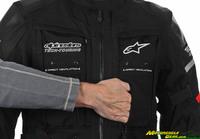 Alpinestars_andes_pro_drystar_jacket-13