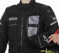 Alpinestars_andes_pro_drystar_jacket-14
