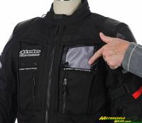 Alpinestars_andes_pro_drystar_jacket-15