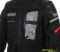 Alpinestars_andes_pro_drystar_jacket-16