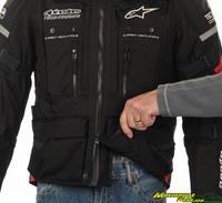 Alpinestars_andes_pro_drystar_jacket-17
