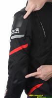 Alpinestars_andes_pro_drystar_jacket-20