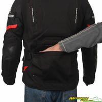 Alpinestars_andes_pro_drystar_jacket-21