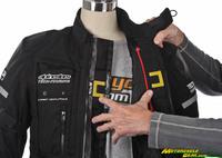 Alpinestars_andes_pro_drystar_jacket-23
