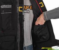 Alpinestars_andes_pro_drystar_jacket-24