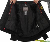 Alpinestars_andes_pro_drystar_jacket-26
