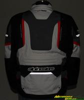 Alpinestars_andes_pro_drystar_jacket-27