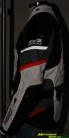 Alpinestars_andes_pro_drystar_jacket-28