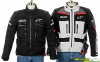 Alpinestars_andes_pro_drystar_jacket-2