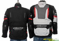 Alpinestars_andes_pro_drystar_jacket-3