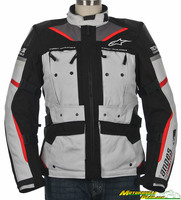 Stella_andes_pro_drystar_jacket_for_women-5