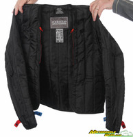 Stella_andes_pro_drystar_jacket_for_women-3