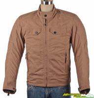 Alpinestars_ray_canvas_v2_jacket-5