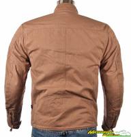 Alpinestars_ray_canvas_v2_jacket-4