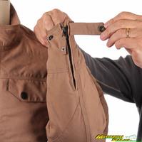 Alpinestars_ray_canvas_v2_jacket-6
