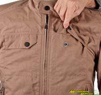 Alpinestars_ray_canvas_v2_jacket-7