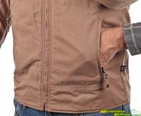 Alpinestars_ray_canvas_v2_jacket-8