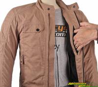 Alpinestars_ray_canvas_v2_jacket-9