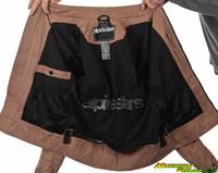 Alpinestars_ray_canvas_v2_jacket-10