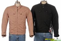Alpinestars_ray_canvas_v2_jacket-2