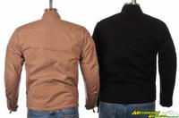 Alpinestars_ray_canvas_v2_jacket-3