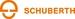 Schuberthlogonew