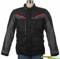 Revit_safari_3_jacket-5