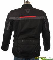 Revit_safari_3_jacket-4
