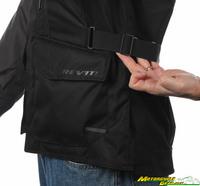 Revit_safari_3_jacket-8