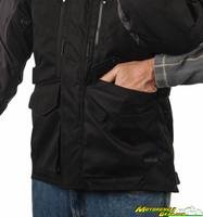 Revit_safari_3_jacket-10