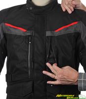 Revit_safari_3_jacket-11
