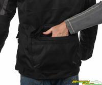 Revit_safari_3_jacket-12