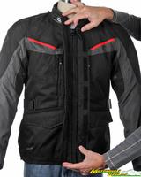 Revit_safari_3_jacket-14