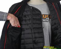 Revit_safari_3_jacket-16