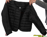 Revit_safari_3_jacket-20