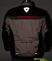 Revit_safari_3_jacket-18