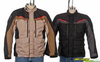 Revit_safari_3_jacket-2