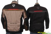 Revit_safari_3_jacket-3