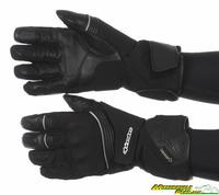 Alpinestars_jet_road_v2_gore-tex_gloves-2