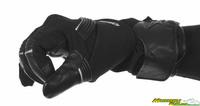 Alpinestars_jet_road_v2_gore-tex_gloves-3