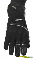 Alpinestars_jet_road_v2_gore-tex_gloves-4