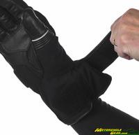 Alpinestars_jet_road_v2_gore-tex_gloves-5