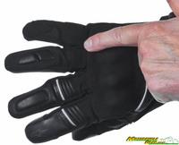 Alpinestars_jet_road_v2_gore-tex_gloves-7